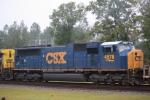 CSX 4578