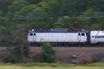 Amtrak Regional 173