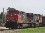 CN 2700
