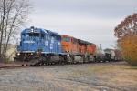 NS 11R NS 3404