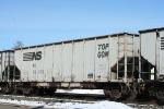 NS 35153
