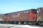 CP 606976