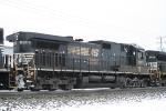 NS 8805