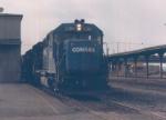 CR 3280