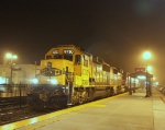 BNSF 8730, 155
