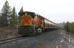 DPU 4756