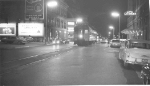 105 SOUTH BEND TERM @ NIGHT 7-28-64