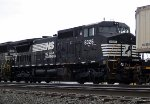 NS 8326