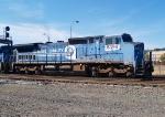 NS 8394