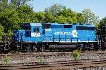NS 3063