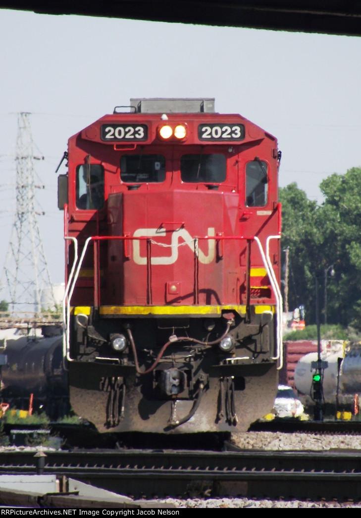 CN 2023