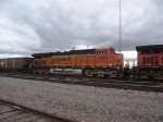 BNSF 6269