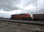 BNSF 5899 (DPU)