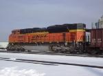 BNSF 9359 (DPU)