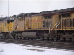 UP 6517