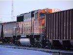 BNSF 8979 (DPU)