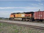 BNSF 5278 (DPU)