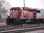 CP 6064