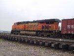 BNSF 7316 (DPU)