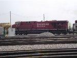 CP 8788