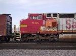 BNSF 948