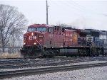 CP 9834