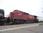 CP 8505