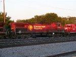 CP 9523