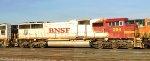 BNSF 294
