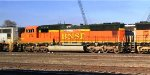 BNSF 274