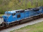 NS 8465