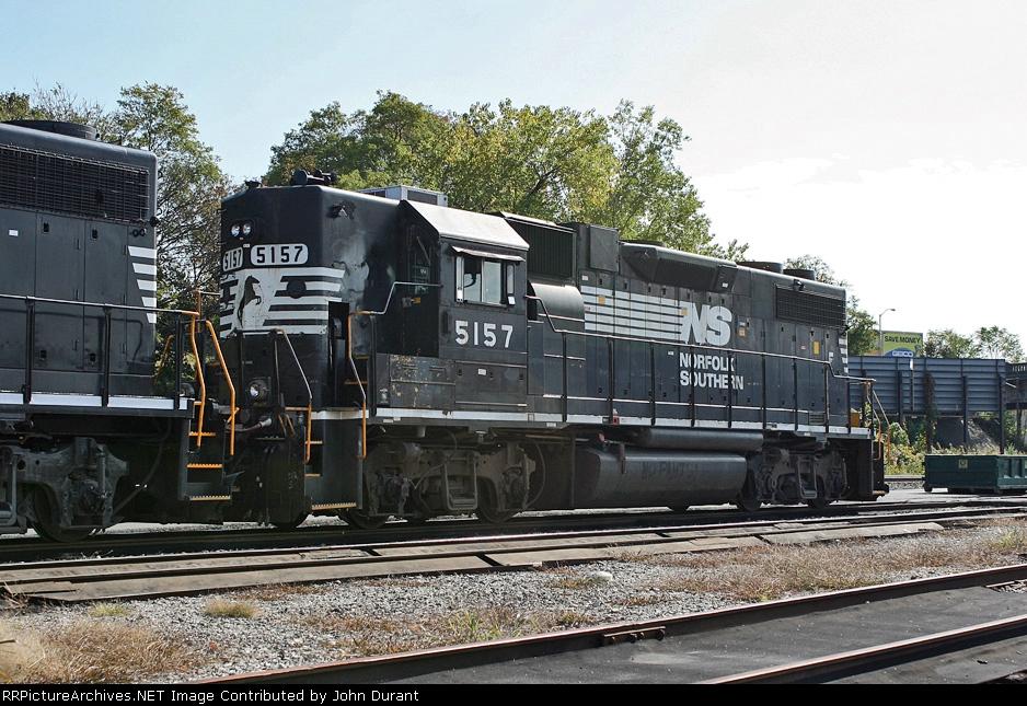 NS 5157