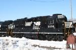 NS 5656