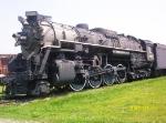NKP 757