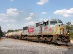 KCS 3957 (NS #175)