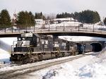 NS 65J 02/20/2010