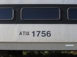 ATIX 1756