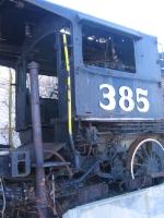 MCC 385