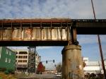 Old Milwaukee Bridge