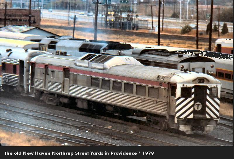 MBTA 6300