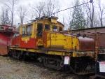 BCER 960