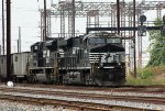 NS 8086 and 1023