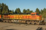 BNSF 5305