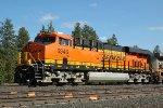 BNSF 6946