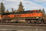 BNSF 984