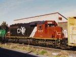 GTW 5917 in 1996