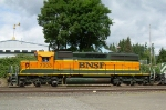 BNSF 7903