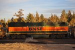 BNSF 335