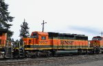 BNSF 1865
