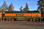 BNSF 338